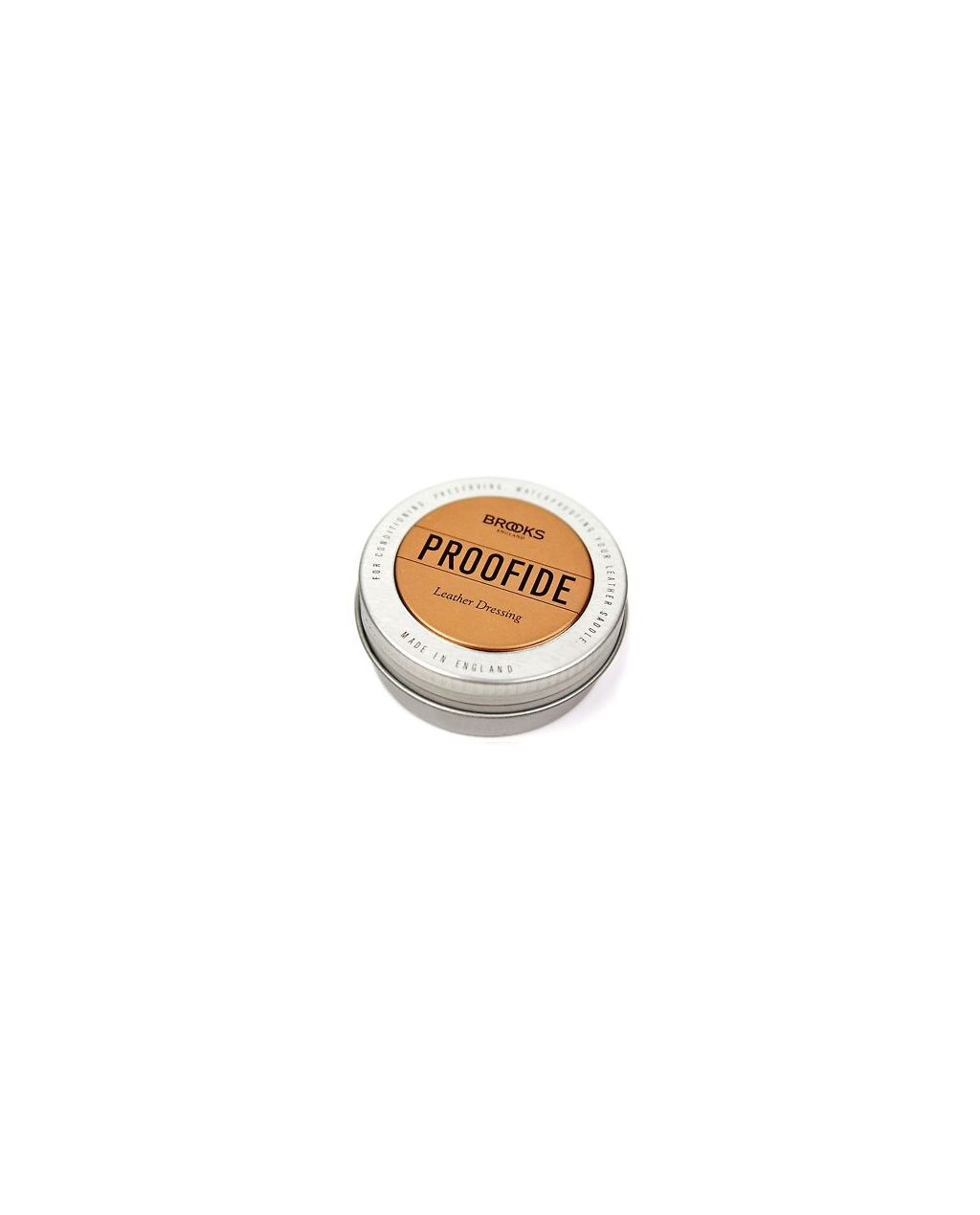 Brooks Proofide 40g Tin