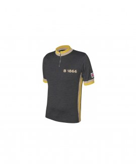 Brooks B1866 Cycling Jersey 2015