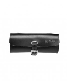 Brooks Challenge Tool Bag - Black