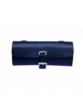 Brooks Challenge Tool Bag - Royal Blue