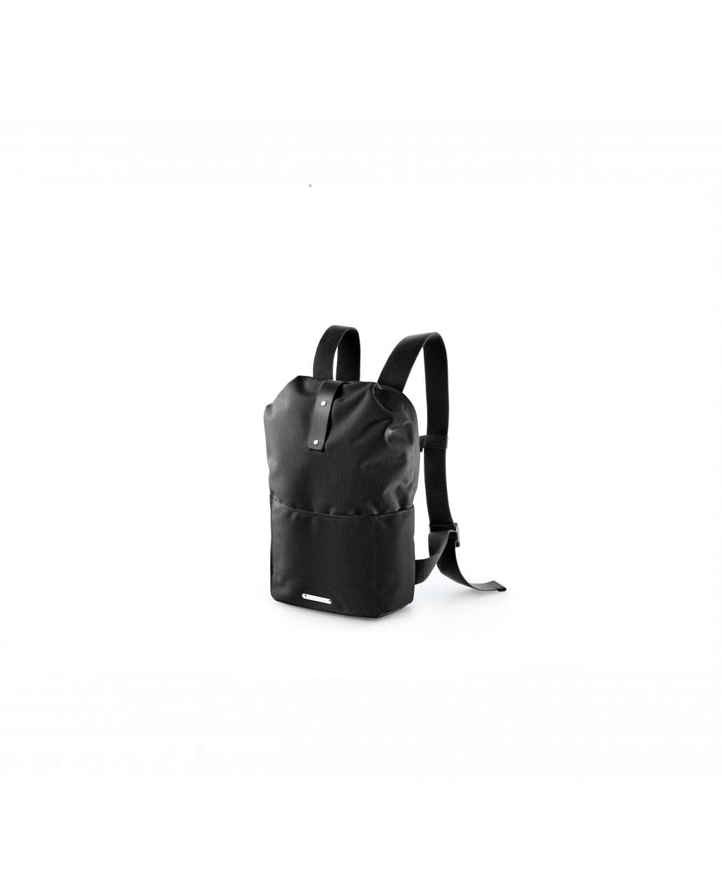 Brooks Dalston Knapsack Small - Black/Black