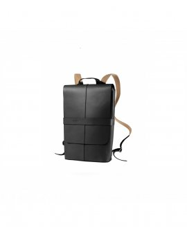 Brooks Piccadilly DayPack - Black