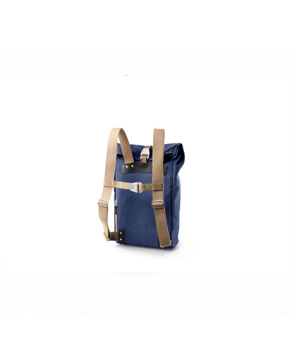 Brooks Pickwick Backpack 12LT - Dark Blue / Black
