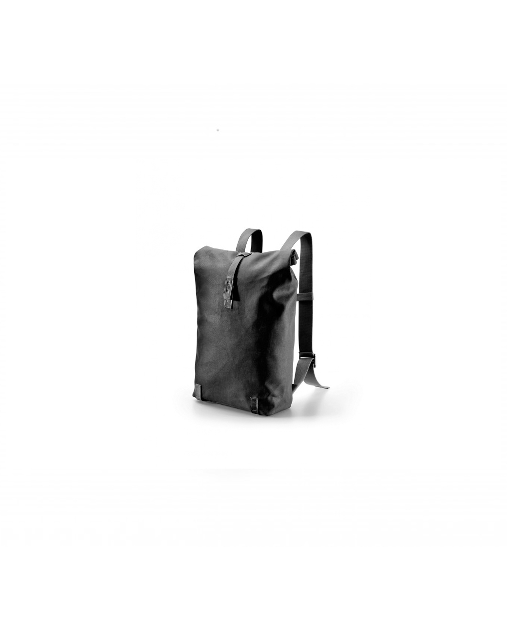 Brooks Pickwick Backpack 26LT - Total Black
