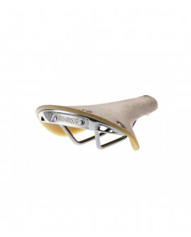 Brooks Cambium C19 - Natural