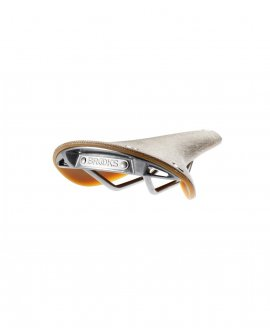 Brooks Cambium C17 - Natural