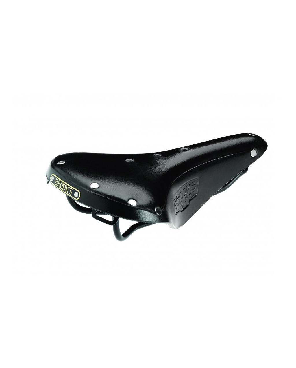 Brooks B17 Standard - Black