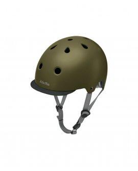 Electra - Bike Helmet - Khaki