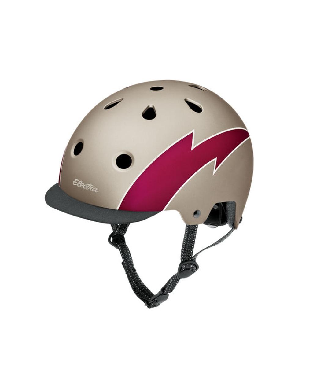 Electra - Bike Helmet - Lightning