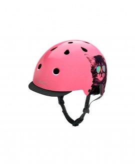 Electra - Bike Helmet - Cool Cat