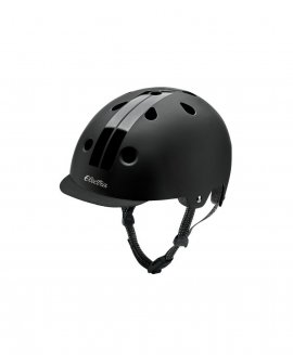Electra - Bike Helmet - Ace