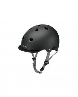 Electra - Bike Helmet - Black Matte