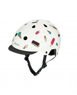 Electra - Bike Helmet - Soft Serve