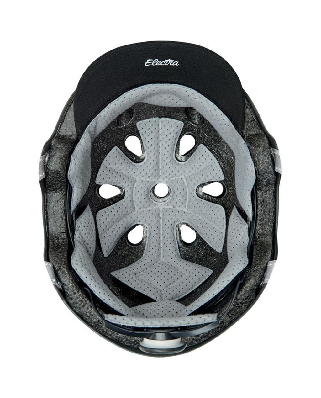 Electra - Bike Helmet - Heartchya