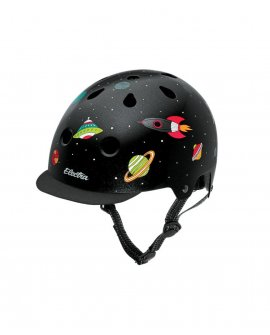 Electra - Bike Helmet - UFO