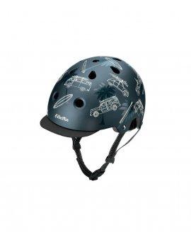 Electra - Bike Helmet - Classics