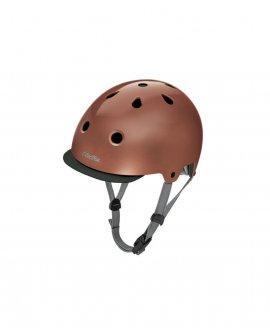 Electra - Bike Helmet - Bronx