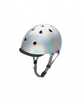 Electra - Bike Helmet - Holographic