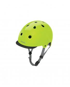 Electra - Bike Helmet - Lime Green
