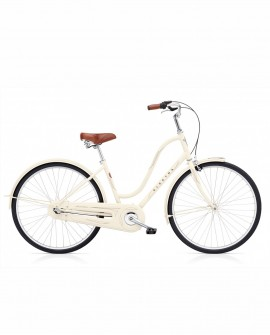 Electra Amsterdam Original 3i Ladies' - Cream
