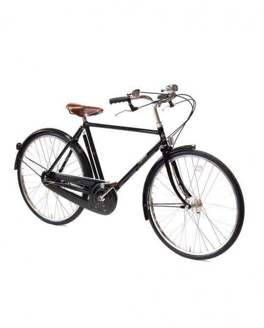 Pashley Roadster 26 Classic